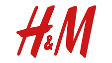 H&M - Coupon Offer Up to 20%