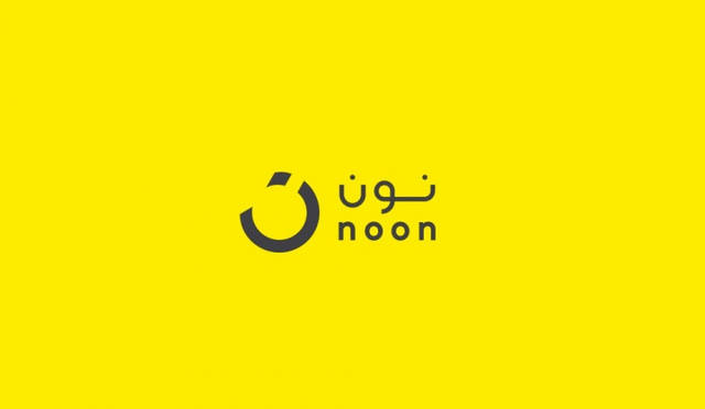 Noon Coupon Code.Promo code
