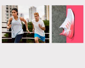 Adidas Coupon,Promo,Discount Code