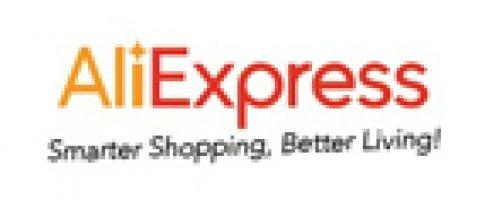 Aliexpress coupon.Promo code