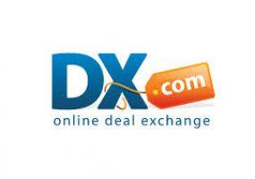 Dx.com Coupon Code