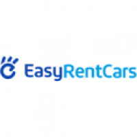 Easyrentcars Discount Code