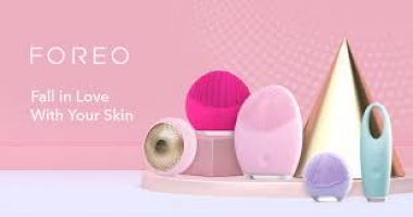 Foreo coupon,Promo,Discount code