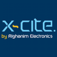 Xcite Coupon Code KSA