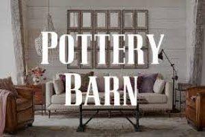 potterybarn Promo Code