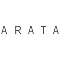Arata in Coupon and Deals Discount