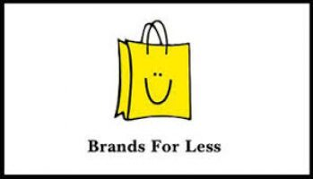 Brands For Less Discount Code,toys
