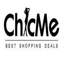 ChicMe promo Code