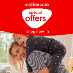 Mohercare Coupons and Discount