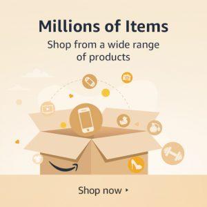 Amazon.sa discount