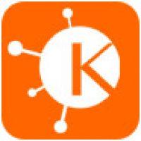 Knawat Coupon,Promo,Discount Code