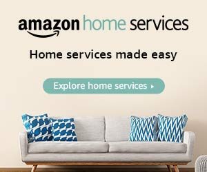 Amazon Coupon.Promo,Discount Code