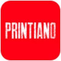 Printiano Coupon,Promo,Discount Code