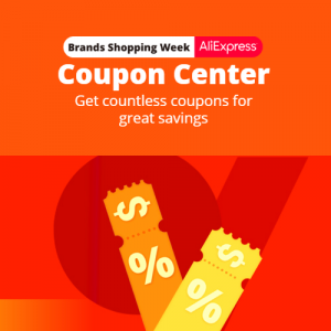 Aliexpress Coupon Code,Aliexpress Promo Code,Aliexpress Discount Code,Aliexpress Offers