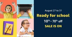 Amazon SA Coupon,Deals,Promo Code,Discount Code