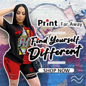 LovelyWholesale Coupon code,Promo code,Discount Code
