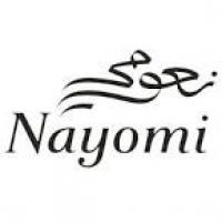 Nayomi Coupon,Promo,Discount code