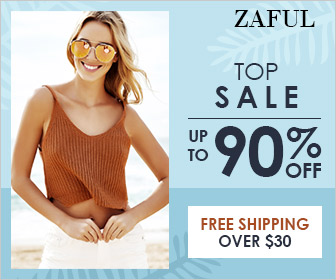 Zuful Coupon,Promo,Discount Code