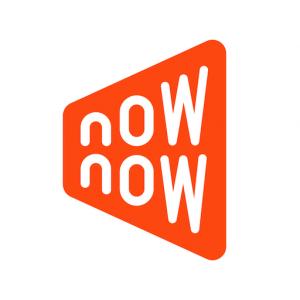 Noon Now now Discount code