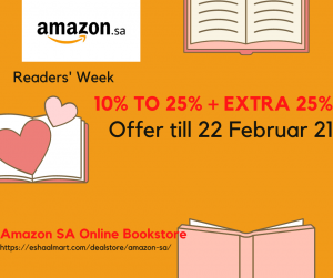Amazon SA Coupon Code