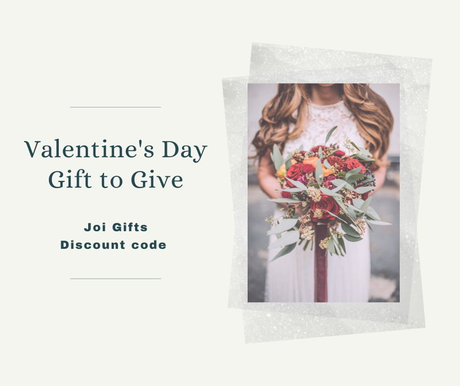 Joi Gifts Discount Code