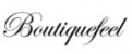 Boutiquefeel coupons and Deals