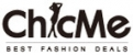 ChicME Coupons and Deals