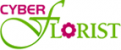 Cyber Florist Coupons and Deals