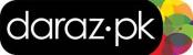 Daraz.pk Coupons and Deals