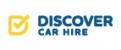 Discovercars.com