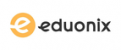 Eduonix - Online Education Plate from