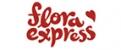 Floaexpress