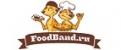 Foodband RU