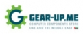 Gear-up-me
