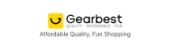 GearBest WW