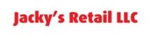 Jacky's Retail LLC