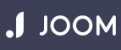 Joom Coupons and Deals