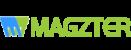 Magzter-Digital Magazine stand