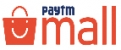 Paytmall IN