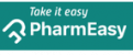 PharmEasy IN Coupons and Deals