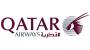 Qatar Airways | Discount Link | Global