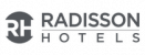 Radisson Hotels Coupons and Deals
