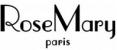 RoseMary Paris | روز میری پیرس۔