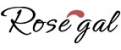 Rose Gal WW