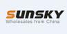 SunSky online WW