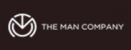 The Man Company India coupons and Deals