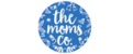 The Moms Co India
