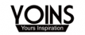 YOINS WW Coupons and Deals