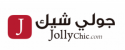 JollyChic Coupons and Deals